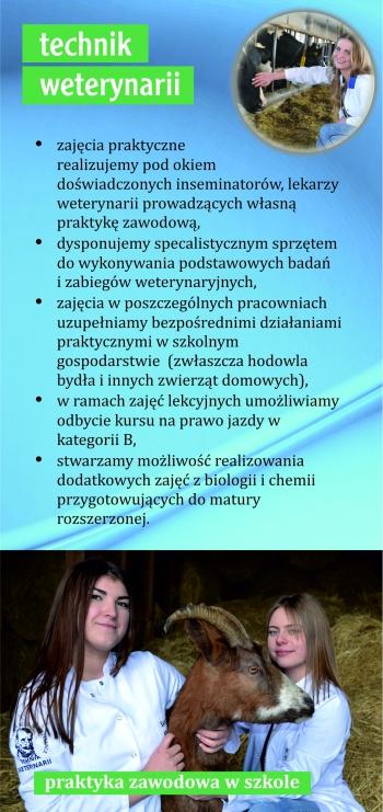 ulotkaDL2