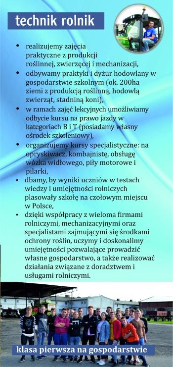 ulotkaDL3