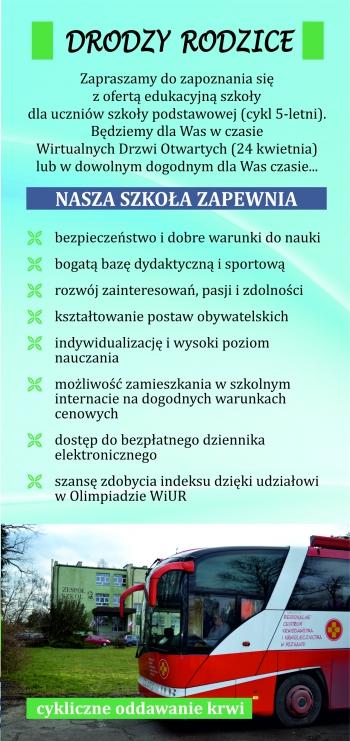 ulotkaDL7
