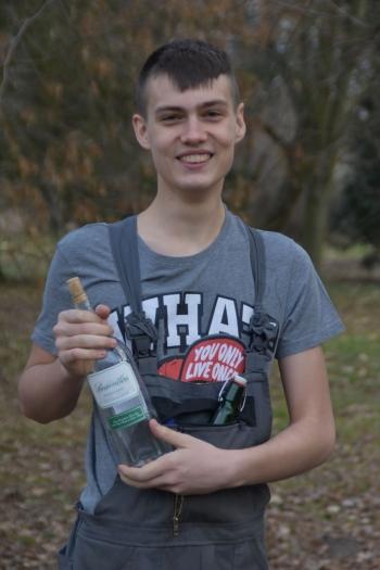Dorożkarz - Kacper Kubisiak (2).JPG