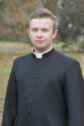 Ksiądz - Hubert Sołtysiak.JPG