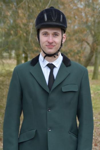 Masztalerz - Jan Odważny (2).JPG