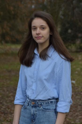 Narrator - Magdalena Wyrwał (2).JPG