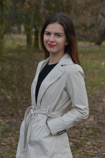 Opowiadacz ciekawostek - Wiktoria Langowicz (2).JPG
