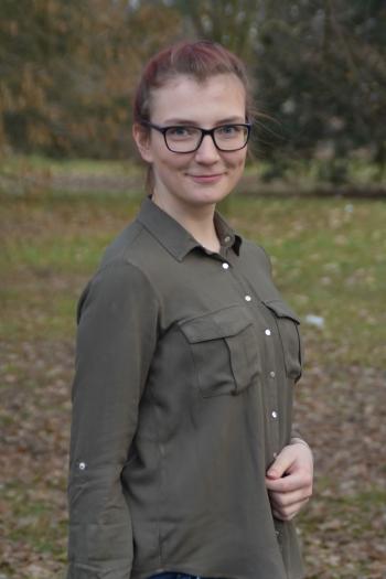 Recepcjonistka - Joanna Borowiak (2).JPG