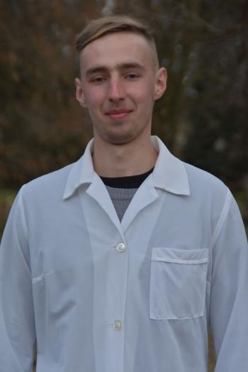 Weterynarz - Kamil Hercog (2).JPG