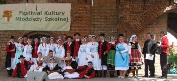 polanie_2010-3