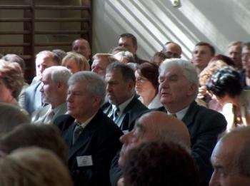 zjazd200610[1]