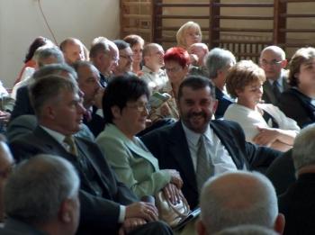 zjazd200611[1]
