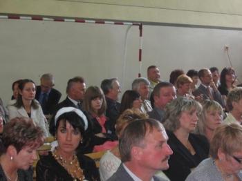 zjazd200614[1]