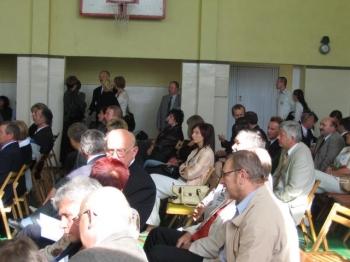 zjazd200615[1]