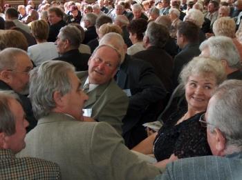 zjazd200618[1]