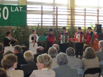 zjazd200624[1]