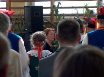 zjazd200625[1]