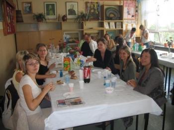 zjazd200628[1]