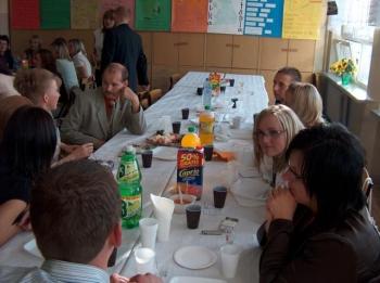 zjazd200632[1]