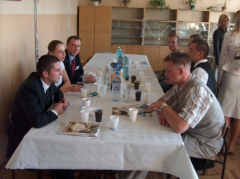 zjazd200633[1]