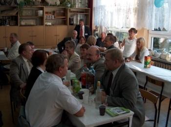 zjazd200641[1]