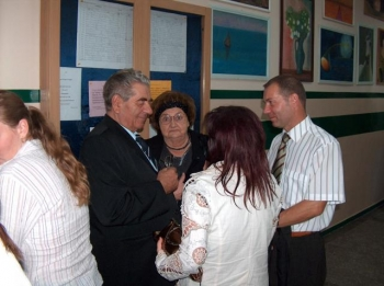 zjazd200656[1]
