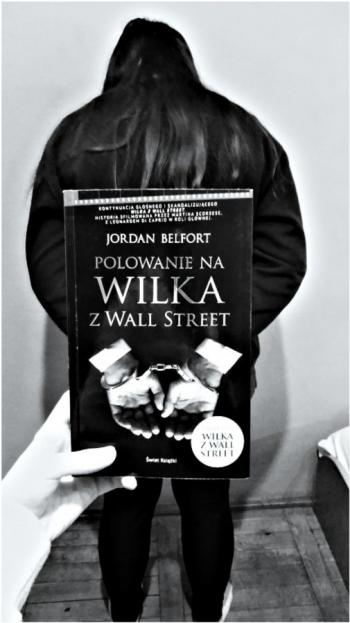 nr 8 Emilia Stankowska