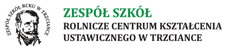 Zespół Szkół Rolnicze Centrum Kształcenia Ustawicznego w Trzciance