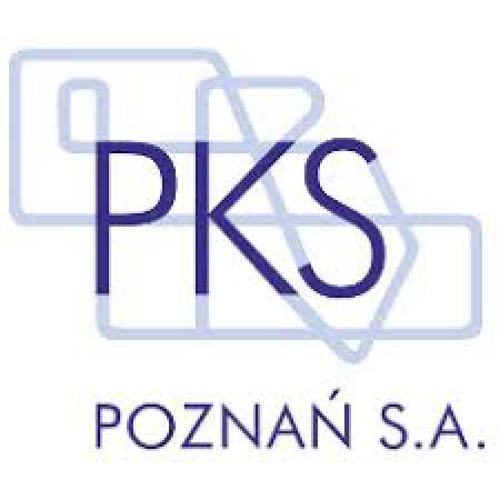 ROZKŁAD JAZDY AUTOBUSU PKS - Grodzisk Wlkp. - Opalenica - Trzcianka - Lwówek