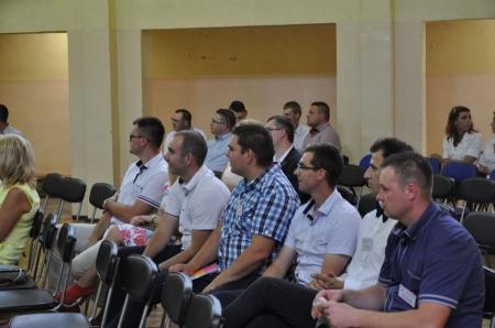 Zjazd Absolwentów 2016